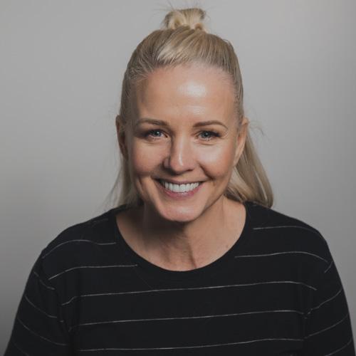 Carrie Klassen